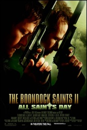 boondock-saints-2