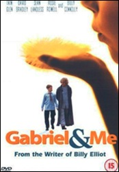 gabriel-me