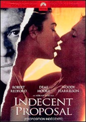indecentproposal