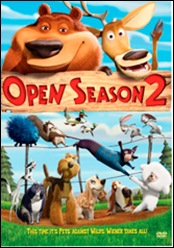 openseason2