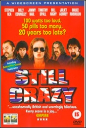 still-crazy